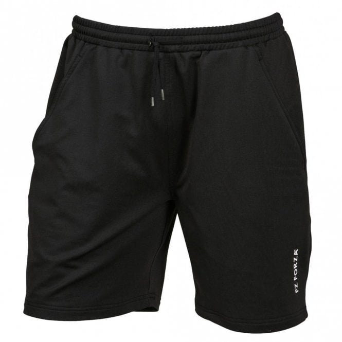 FZ Forza Goose Mens Sports Shorts Black