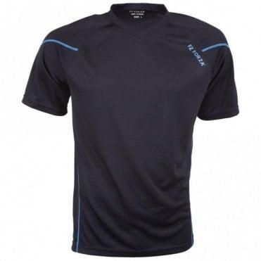 Jamie Tee Unisex T-Shirt Black