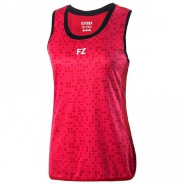 Ladies Martine Top / Tank