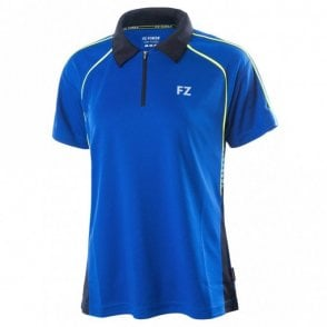 Ladies Maxime Polo Shirt / Tee
