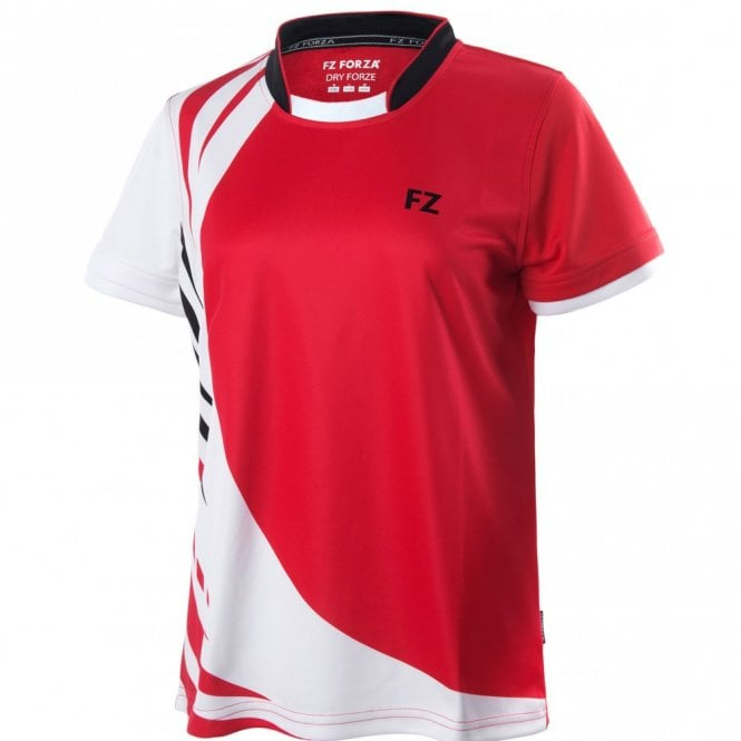 FZ Forza Ladies Mischa Polo Shirt / Tee