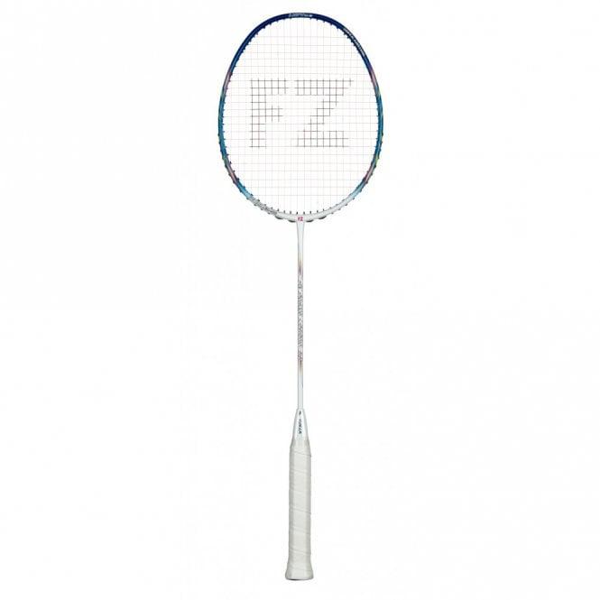 FZ Forza Legend 30 Badminton Racket 2016