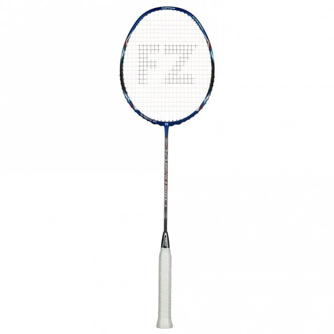 FZ Forza Light 1 Badminton Racket 2016