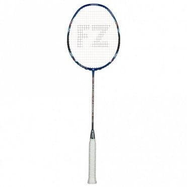 Light 1 Badminton Racket 2016