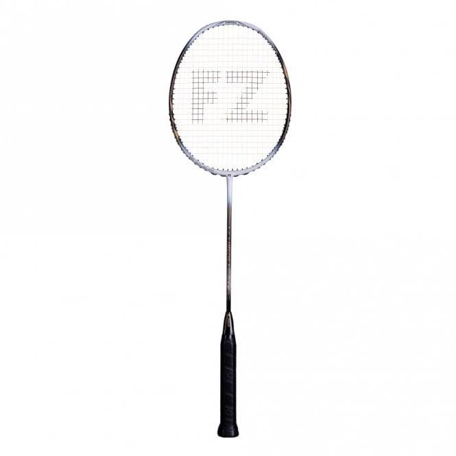 FZ Forza Light 6 Badminton Racket 2016