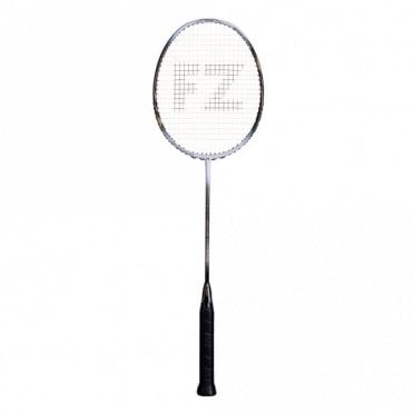 Light 6 Badminton Racket 2016
