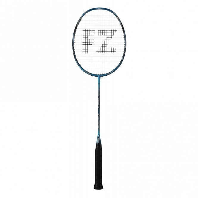 FZ Forza Light 9 Badminton Racket 2017