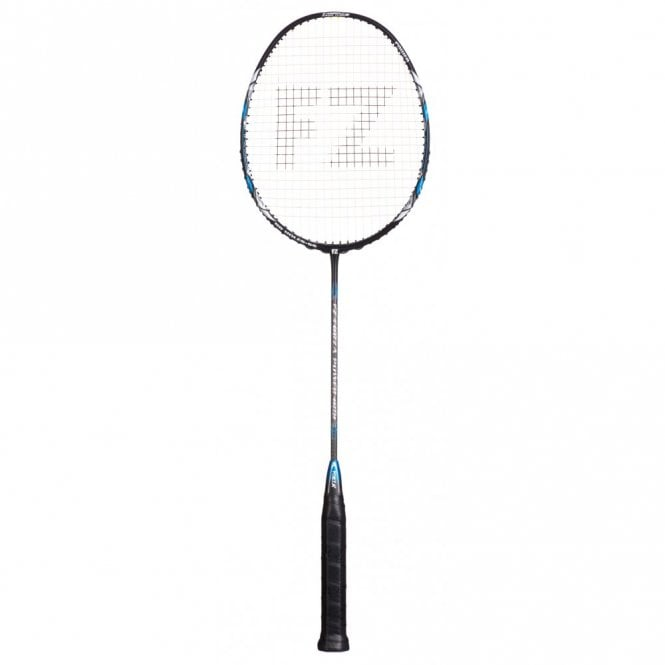 FZ Forza Power 888 M Badminton Racket 2016