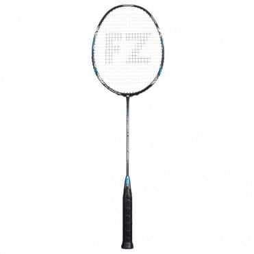 Power 888 M Badminton Racket 2016