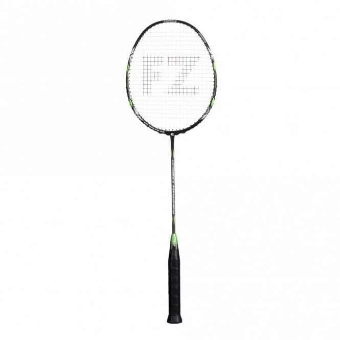FZ Forza Power 888 S Badminton Racket 2016