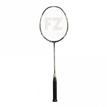 Power 888 S Badminton Racket 2016