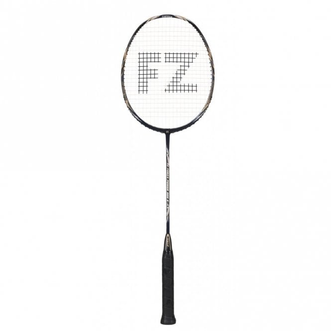 FZ Forza Power 988 S AA Badminton Racket 2019
