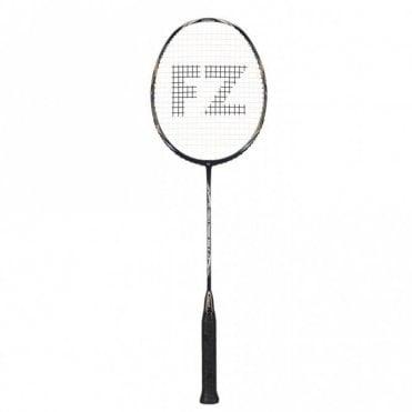 Power 988 S AA Badminton Racket 2019