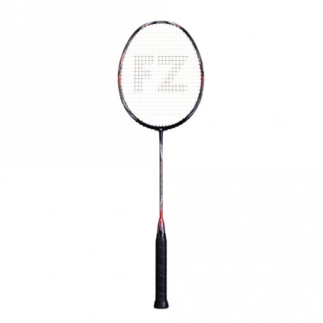 FZ Forza Power 988 VS Badminton Racket 2016