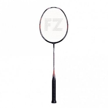 Power 988 VS Badminton Racket 2016