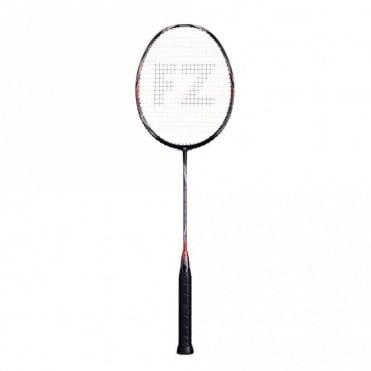 Power 988 VS Badminton Racket 2018