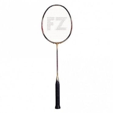 Power 996 Badminton Racket 2016
