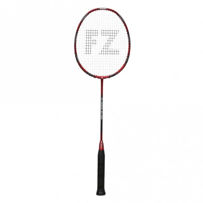 FZ Forza Power 9X-300 Badminton Racket 2019