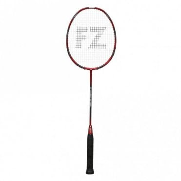 Power 9X-300 Badminton Racket 2019