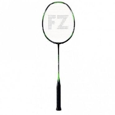 Precision 10.000 S Badminton Racket 2019
