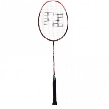 Precision 3000 Badminton Racket 2019