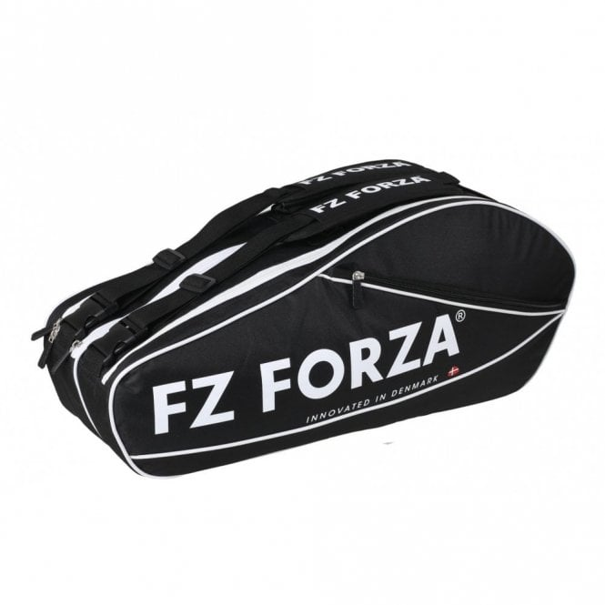 FZ Forza Star 6 Racket Bag Badminton / Tennis / Squash