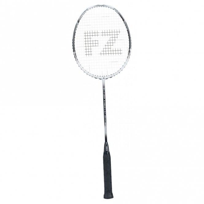FZ Forza Titanium 1000 Badminton Racket Ti1000