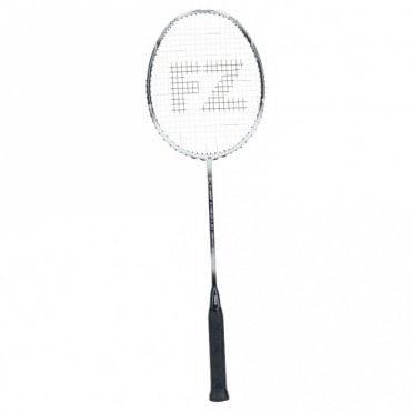 Titanium 1000 Badminton Racket Ti1000
