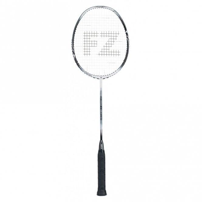 FZ Forza Titanium 10000 Badminton Racket