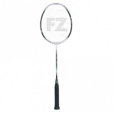 Titanium 10000 Badminton Racket