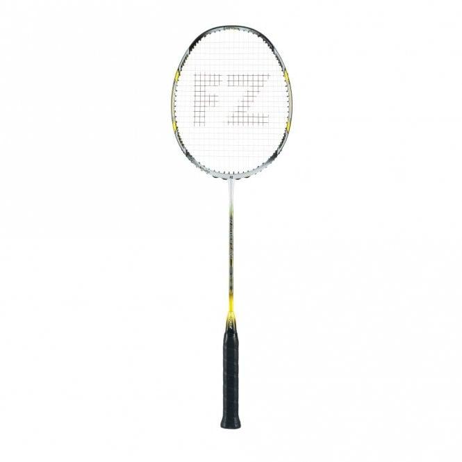 FZ Forza Titanium 11.000 F Badminton Racket