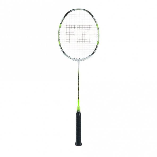 FZ Forza Titanium 11.000 S Badminton Racket