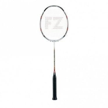 Titanium 11.000 VS Badminton Racket