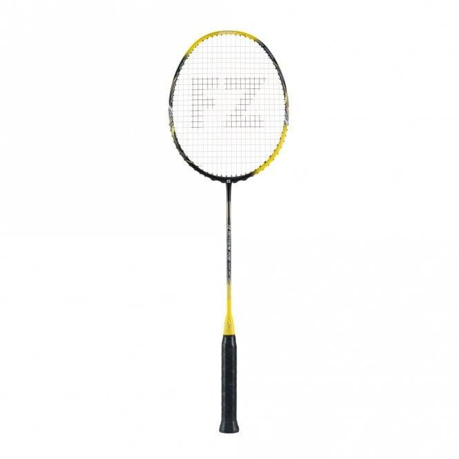FZ Forza Titanium 3.100 Badminton Racket Ti