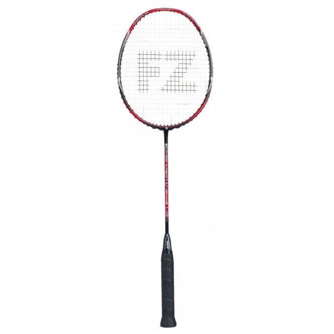 FZ Forza Titanium 3000 Badminton Racket Ti3000