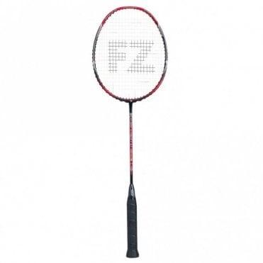 Titanium 3000 Badminton Racket Ti3000