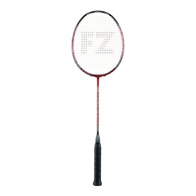 FZ Forza Titanium 7.100  Badminton Racket