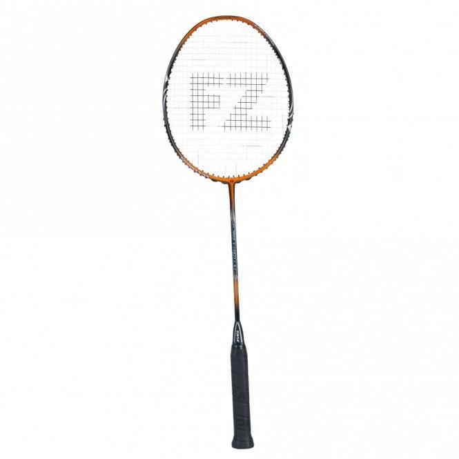 FZ Forza Titanium 7000 Badminton Racket Ti7000