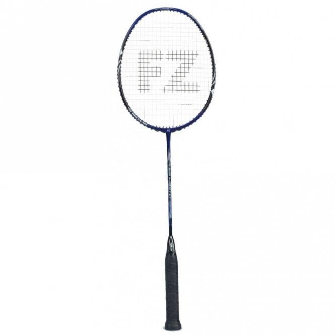 FZ Forza Titanium 8000 Badminton Racket Ti8000