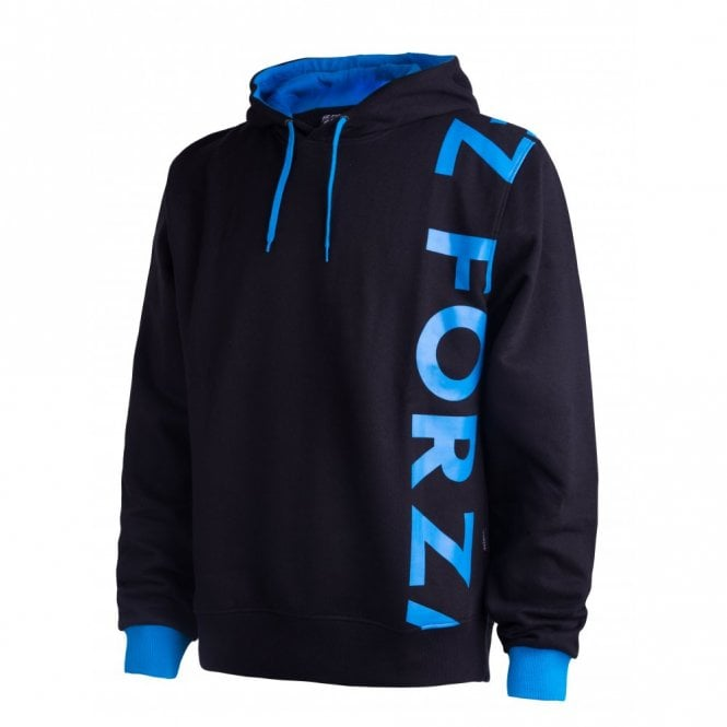 FZ Forza Vito Sweat Unisex Adult Hoody