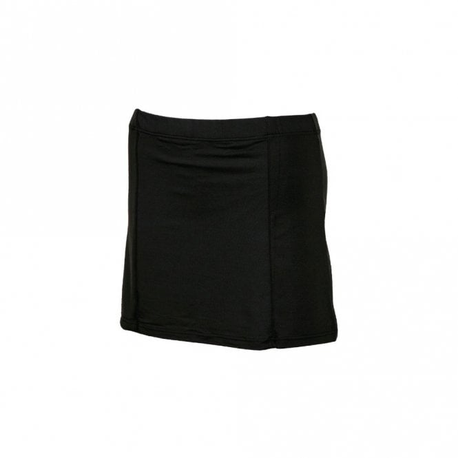 FZ Forza Zari Skort Sports Skirt Black