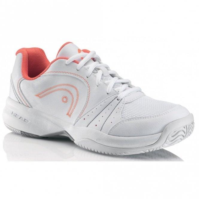 Head Breeze Womens All Court Tennis Shoes 2015