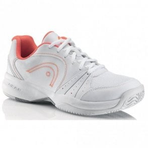 Breeze Womens All Court Tennis Shoes 2015