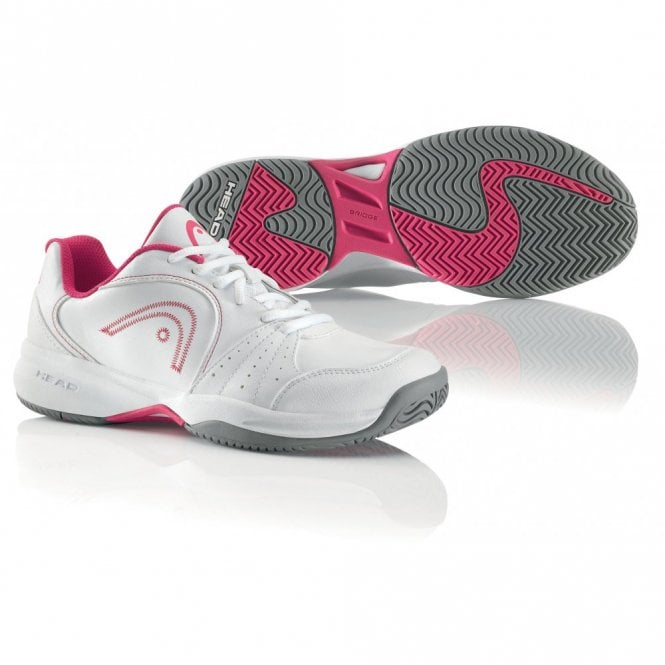 Head Breeze Womens Tennis Shoes