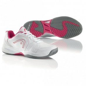 Breeze Womens Tennis Shoes