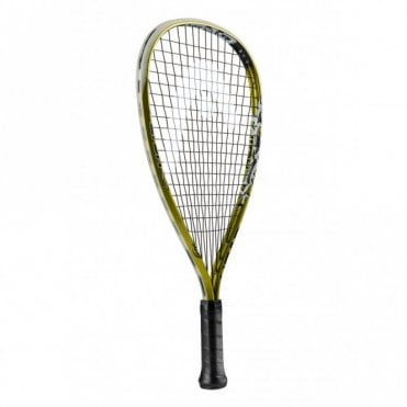 CPS Heat Racketball Racket
