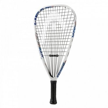 Extreme Edge Racketball Racket 2019