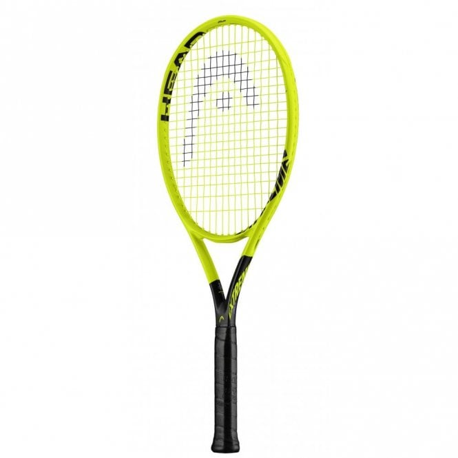 Head Graphene 360 Extreme Pro Tennis Racket 2019