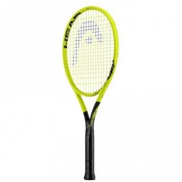 Graphene 360 Extreme Pro Tennis Racket 2019