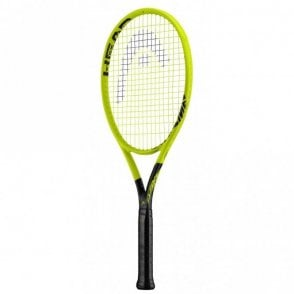 Graphene 360 Extreme S Tennis Racket 2019